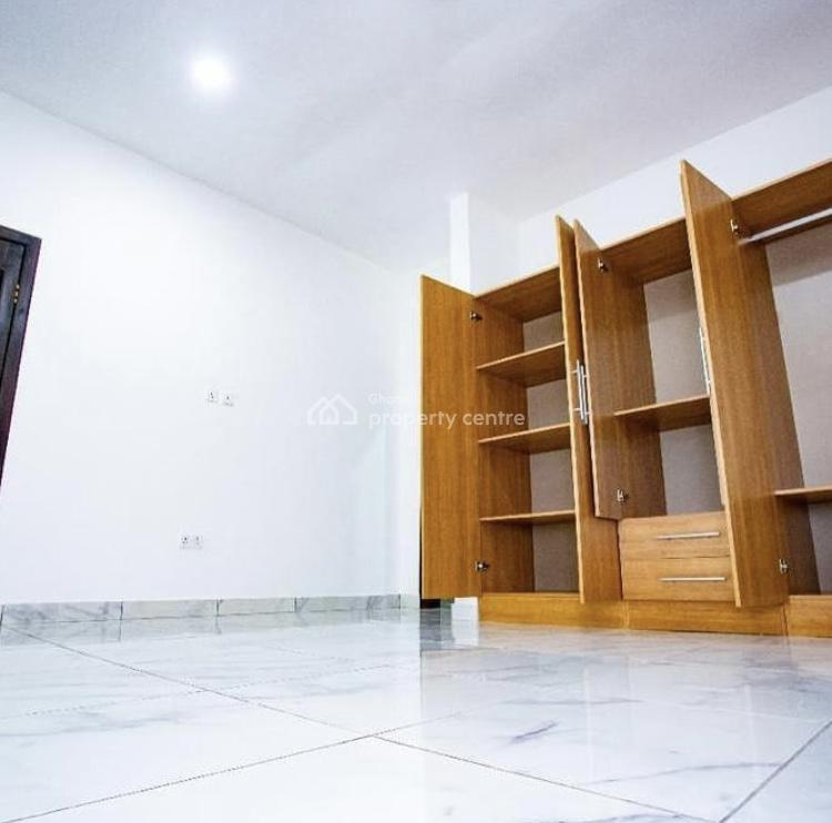Luxury 3 Bedroom Home, East Legon Hills, East Legon, Accra, Townhouse for Sale