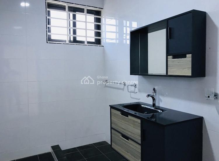 4 Bedroom Semi Detached House, East Legon Hills, East Legon, Accra, Semi-detached Duplex for Sale