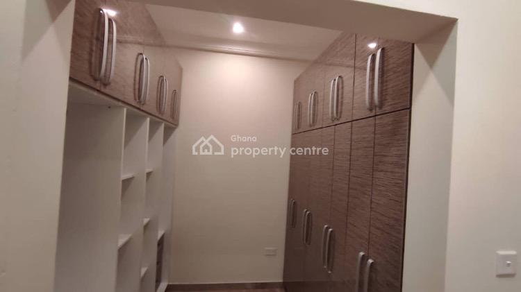 Ultramodern 4 Bedroom House, Lakeside Estate Ashaley Botwe, Adenta Municipal, Accra, House for Sale