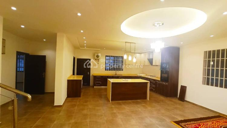 Ultramodern 5 Executive Bedrooms House, Lakeside Estate, Adenta Municipal, Accra, House for Sale