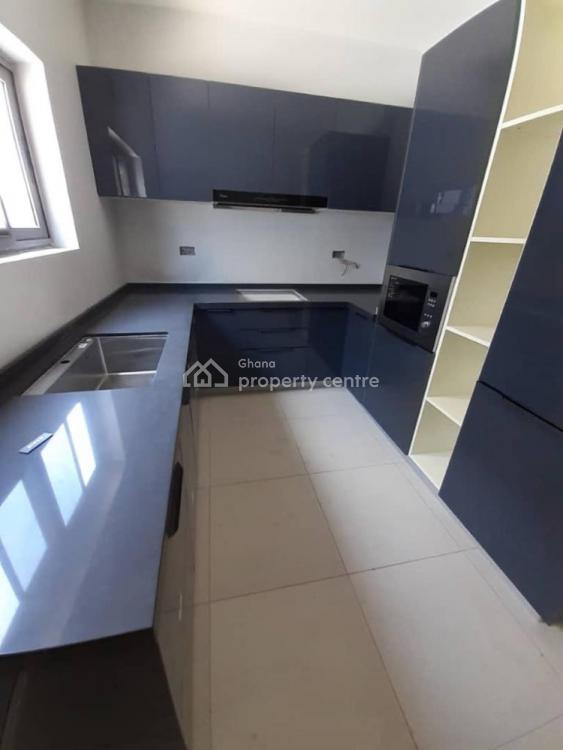 3 Bedroom House in a Gated Community, 18 Junction, Spintex, Accra, Detached Bungalow for Sale