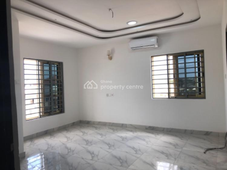 4 Bedroom Located in a Mini Estate at Ashale Botwe.lakeside., Lakseside Road, Madina, La Nkwantanang Madina Municipal, Accra, Detached Duplex for Sale
