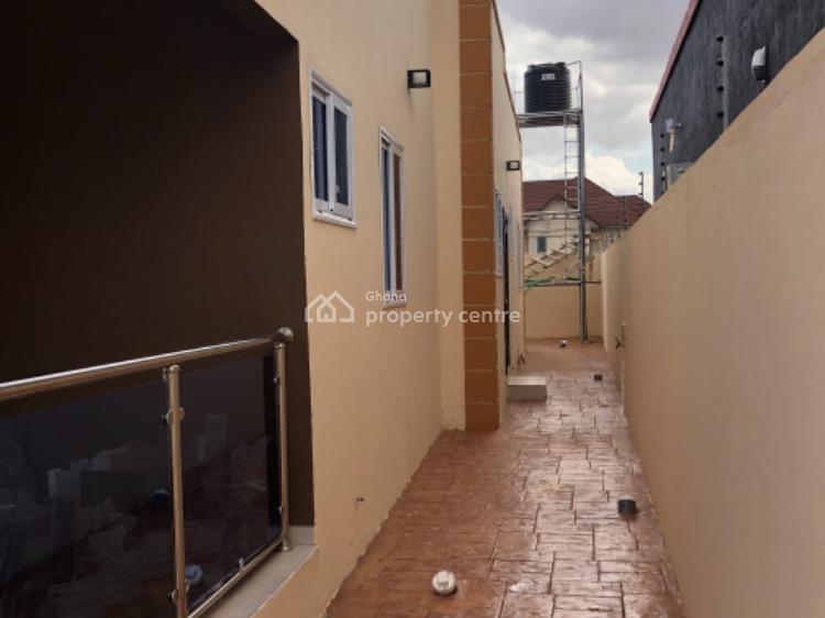 3 Bedroom House Located at Ashale Botwe,lakeside Estates., La Nkwantanang Madina Municipal, Accra, Detached Bungalow for Sale