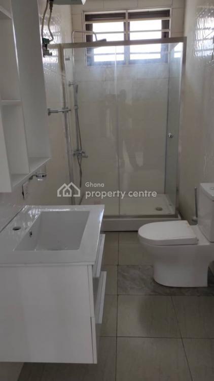 Ultramodern Five Bedroom House Located at Adenta, Adenta, Ogbojo, Adenta Municipal, Accra, House for Sale