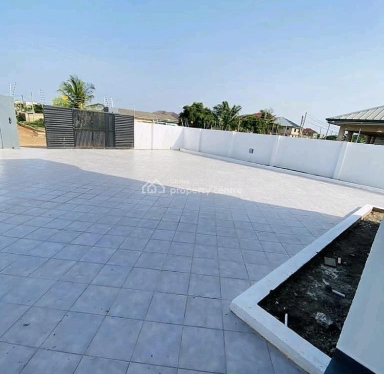 Luxury 4 Bedroom Home, Adenta Municipal, Accra, House for Sale