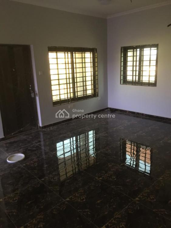 5 Bedroom House, Ga West Municipal, Accra, House for Sale