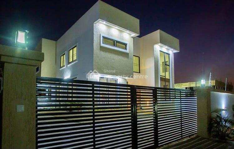 Luxury 3 Bedroom Home, Adenta Municipal, Accra, House for Sale