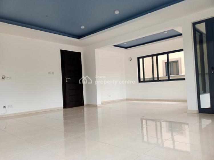 4 Bedroom Estate Houses, Oyarifa, Adenta Municipal, Accra, Detached Duplex for Sale