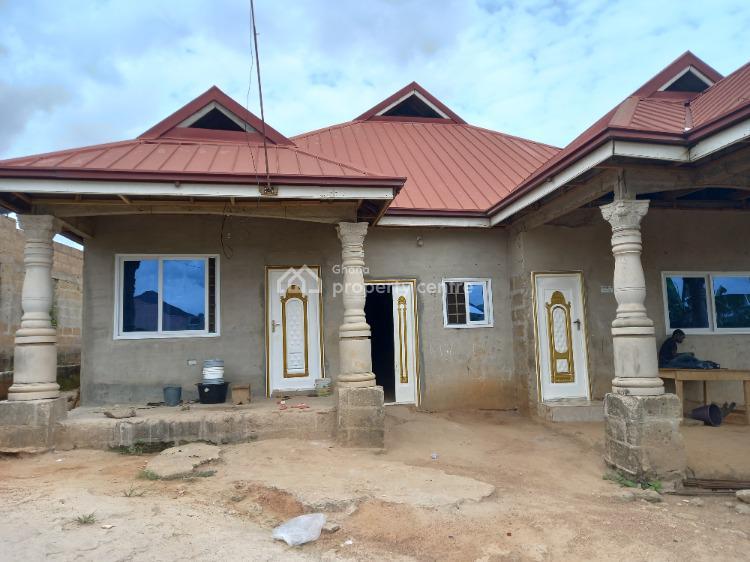 Luxury 6 Bedrooms, Bokankyi ( Asuoyeboah/tanoso), Kumasi Metropolitan, Ashanti, House for Sale