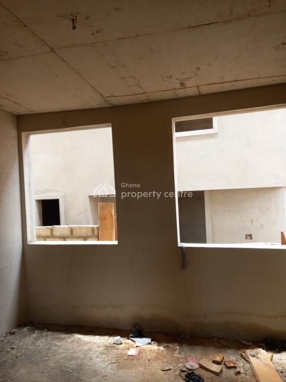 Luxury 5 Bedrooms, Kotwi ( Santasi), Kumasi Metropolitan, Ashanti, House for Sale