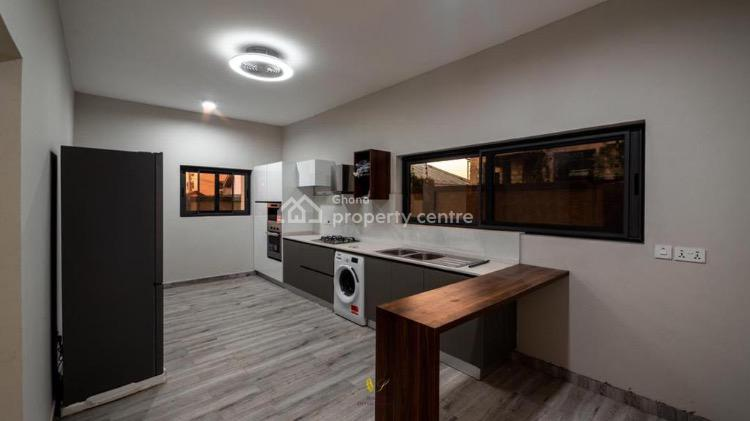 Ultramodern Beautiful 3 Bedrooms House at East Legon Adjiriganor, Adjiriganor, East Legon, Accra, House for Sale