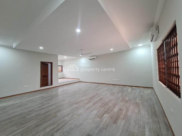 2-bedroom House, No. 26a, Wachild Estates, Community 25, Tema, Accra, Semi-detached Duplex for Rent