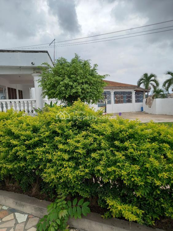 Executive Property, Pankrono, Kumasi Metropolitan, Ashanti, House for Sale