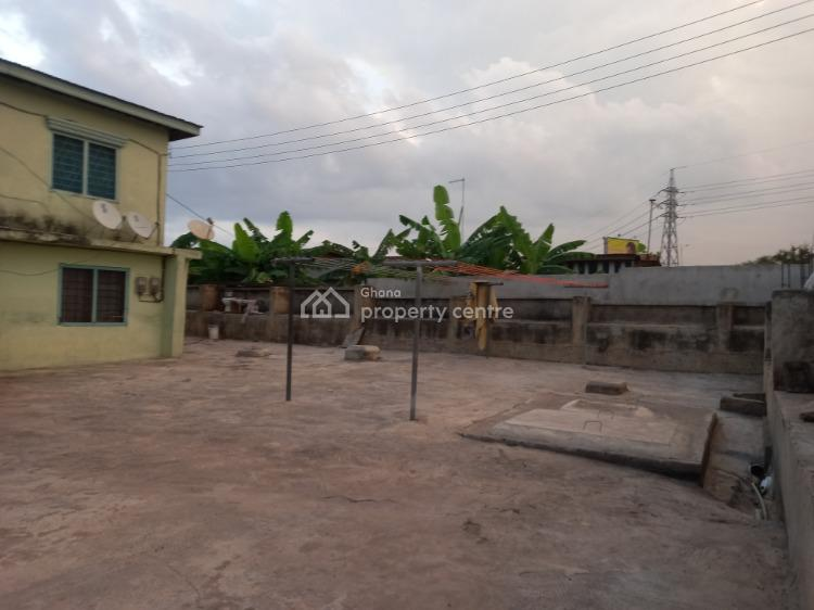 Executive Property, Airport Roundabout, Kumasi Metropolitan, Ashanti, House for Sale