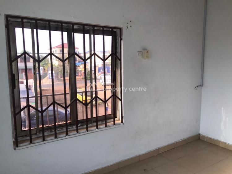 2 Bedroom Apartment @ Kasoa*, Millennium City Kasoa, Awutu-senya, Central Region, Self Contained (single Rooms) for Rent