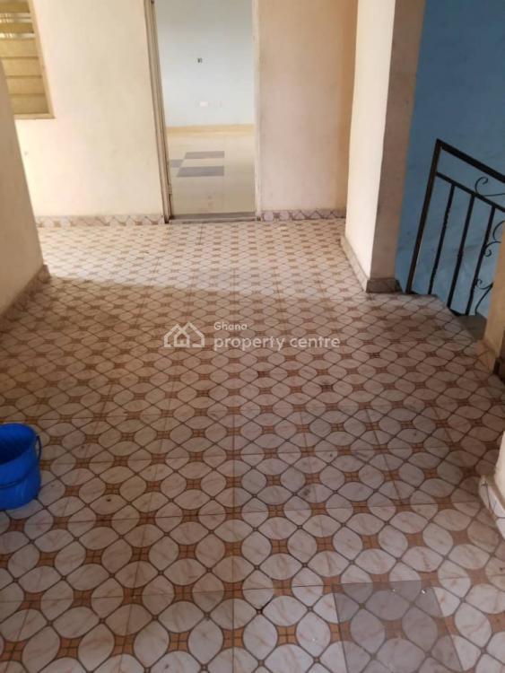 Chamber & Hall Self Contain @ Kasoa, Millennium City Kasoa, Awutu-senya, Central Region, Self Contained (single Rooms) for Rent
