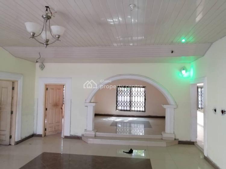 2 Master Bedroom Apartment at Afienya, Accra Metropolitan, Accra, Semi-detached Bungalow for Rent