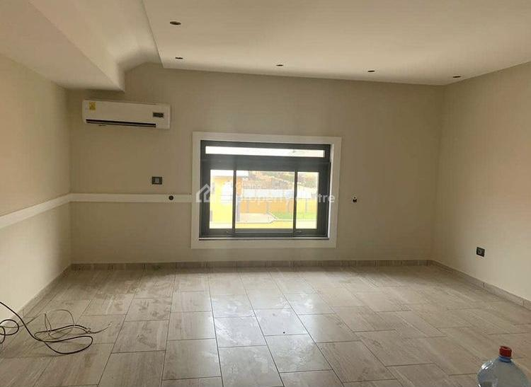 Luxury 4 Bedroom Townhouse, East Legon, Accra, House for Rent