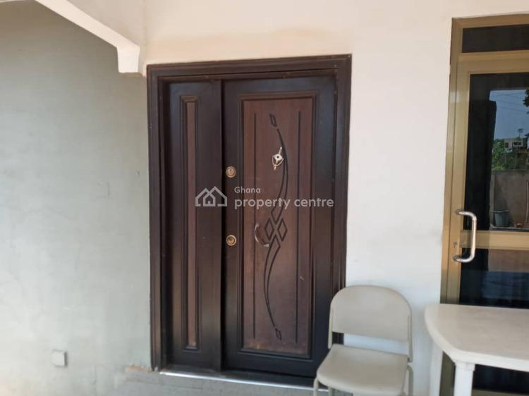 Titled 4 Bedroom House at Oyarifa, Oyarifa, Adenta Municipal, Accra, Detached Bungalow for Sale