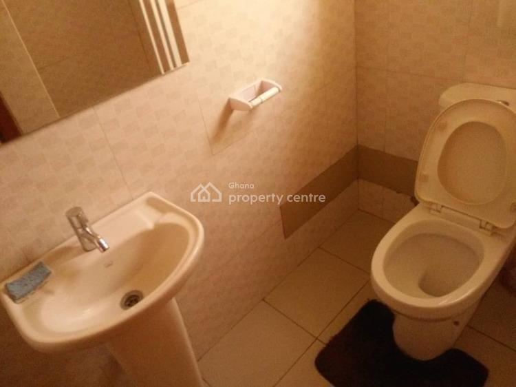 Well-furnished 4-bedroom Estate House, Along The China Mall, Spintex, Accra, Townhouse for Sale