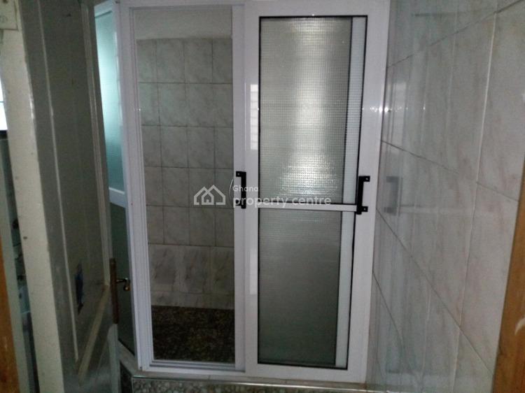 5 Bedrooms with Garage, Westlegon, East Legon, Accra, Terraced Bungalow for Rent