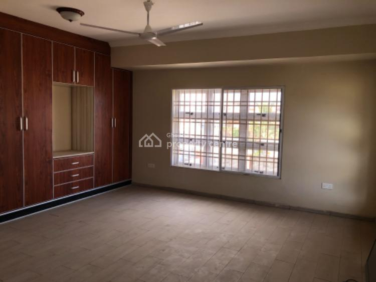 4 Bedroom Storey House Located at Agbogba, Winconsin University Road, Abokobi, Ga East Municipal, Accra, Detached Duplex for Sale