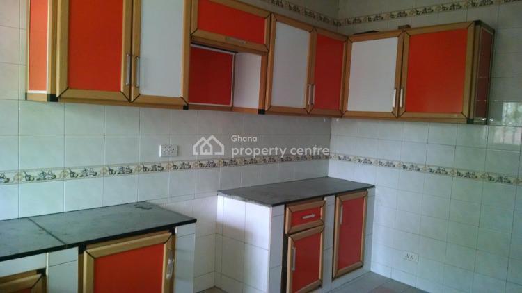Luxury Four Bedroom House, Ogbojo, East Legon, Accra, House for Rent