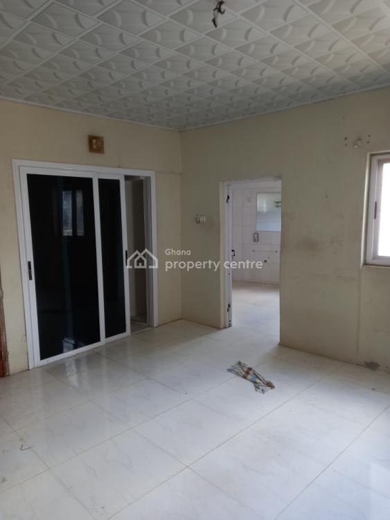 Luxury Property, Kotei, Kumasi Metropolitan, Ashanti, Commercial Property for Sale