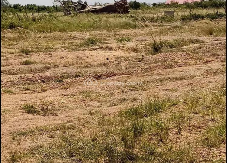 Peduase Lodge Lands for Sell Call 0556098160, Akuapim South Municipal, Eastern Region, Land for Sale