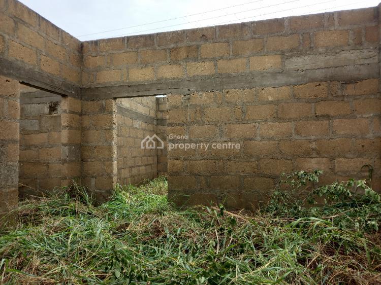 4 Bedrooms, Kenyasi Bosore, Kumasi Metropolitan, Ashanti, House for Sale