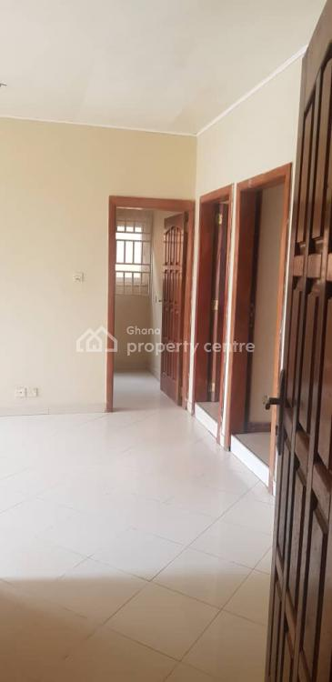 3 Bedroom Newly Built House at School Junction Botwe Negotiable, Galaxy International School Ashaley Botwe, Accra Metropolitan, Accra, House for Sale