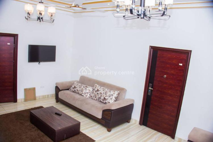 Four Bedroom House, Community 25, Tema, Accra, Townhouse for Rent