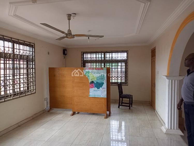 5 Bedrooms with Garage, Jerusalem, Afienya, Tema, Accra, Terraced Bungalow for Sale