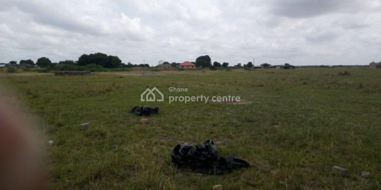 Huppuck Realty Limited Lands Call 0556098160, Tsopoli, Ningo Prampram District, Accra, Residential Land for Sale