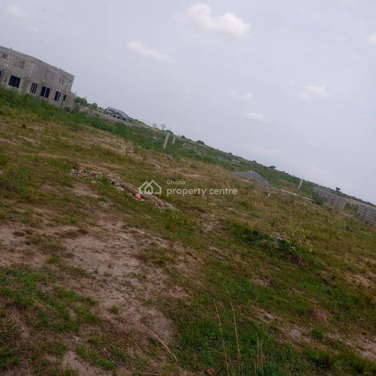 Lands in These Locations : Peduase,prampram,amasaman,nsawam  & Aburi, Prampram, Ningo Prampram District, Accra, Mixed-use Land for Sale