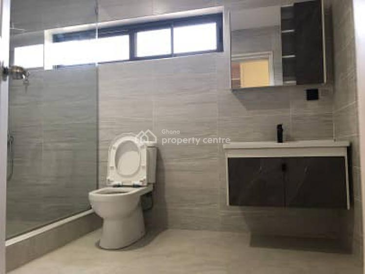 Modern 4 Bedroom Storey House, Commandos Road, Adenta Municipal, Accra, Detached Duplex for Sale