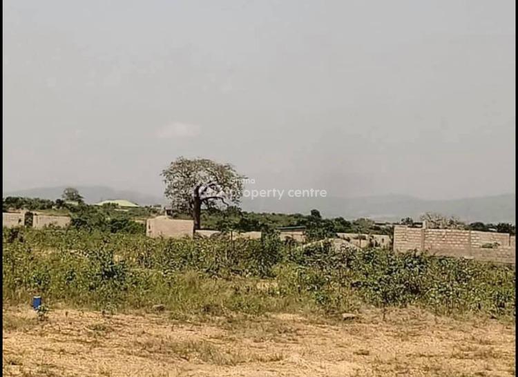 Road Side Land, Ningo Prampram District, Accra, Mixed-use Land for Sale