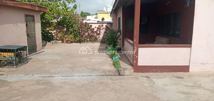 3 Bedroom House, Dansoman, Accra Metropolitan, Accra, Detached Bungalow for Sale