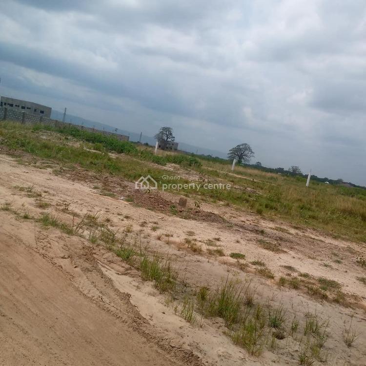 Land, Ningo Prampram District, Accra, Land for Sale