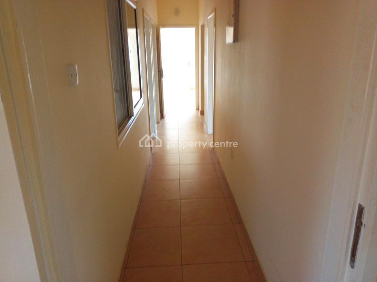 3bedrooms Houses at Tema Community 25 Devtraco Estate Gated, Tema Community 25,devtraco Estate Gated, Dawhenya, Tema, Accra, Townhouse for Rent