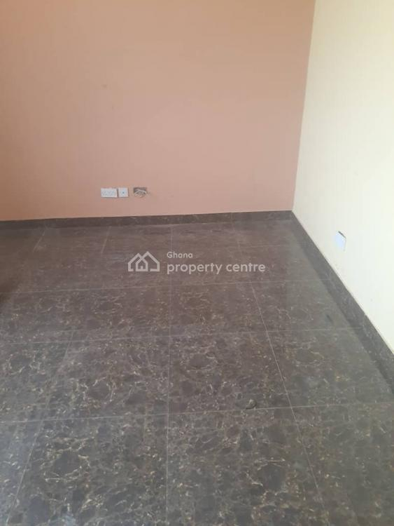 Neat 2 Bedroom Apartment at Scc Weija, Scc Weija, Accra Metropolitan, Accra, Self Contained (single Rooms) for Rent