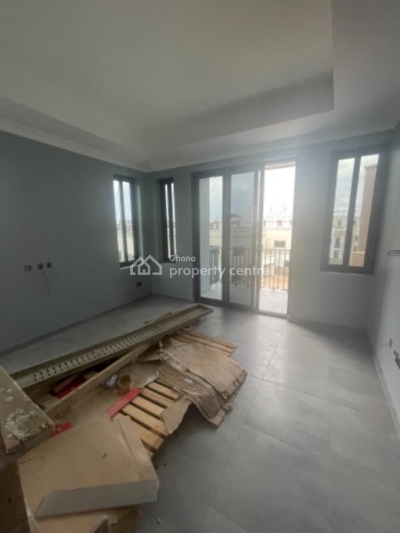 3 Bedroom Store House Now Letting, Adgiringanor, East Legon, Accra, Detached Duplex for Rent