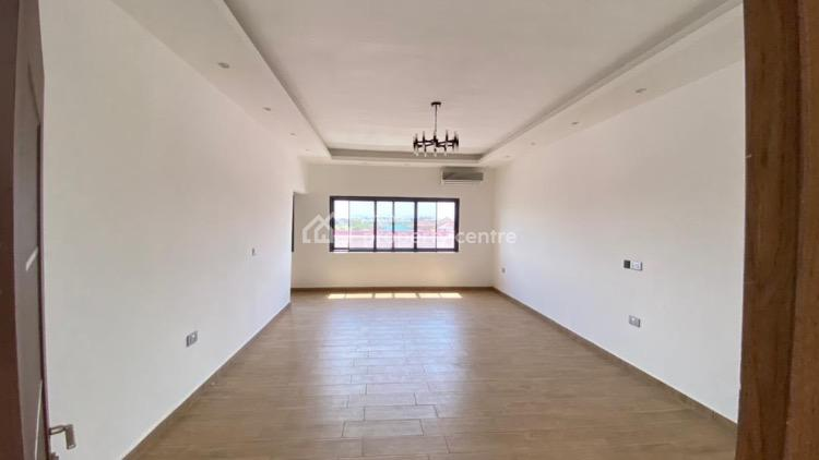 Executive 4 Bedroom House with 1 Boys Quarters, East Legon Hills, East Legon, Accra, House for Sale
