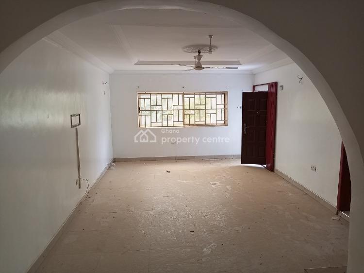 Two Bedrooms Semi-detached House  in Windy Hills Estate, Adomiabra Near Pokuase, Accra Metropolitan, Accra, Semi-detached Bungalow for Sale