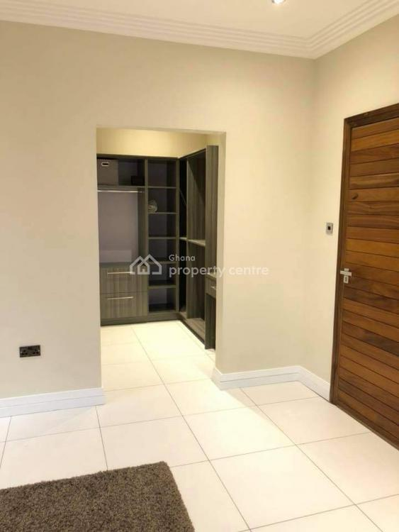 3 Bedroom Townhouse, Adjiringanor, Adjiringanor, East Legon, Accra, Townhouse for Sale