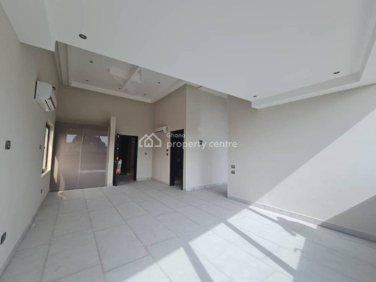 4 Bedroom House, East Legon, East Legon, Accra, House for Rent
