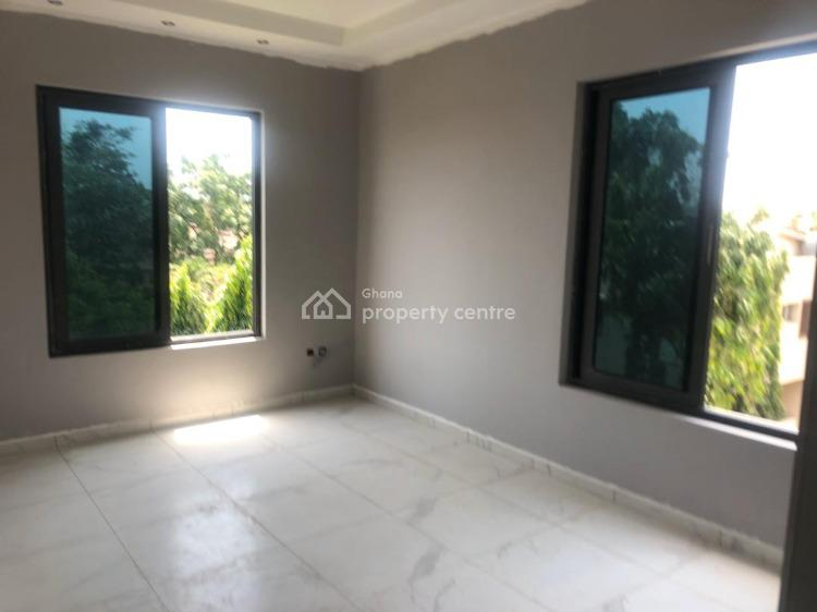 5 Bedroom House, East Legon, East Legon, Accra, House for Sale