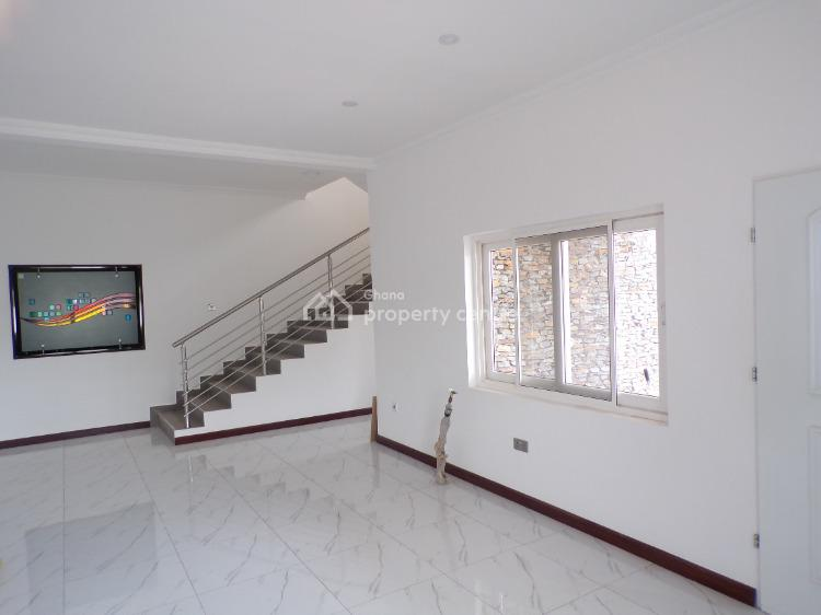 3 Bedroom Townhouse, East Legon, East Legon, Accra, House for Rent