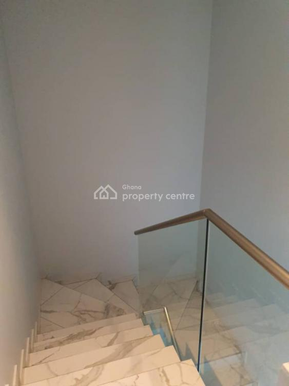4 Bedroom House, East Legon, East Legon, Accra, Townhouse for Rent