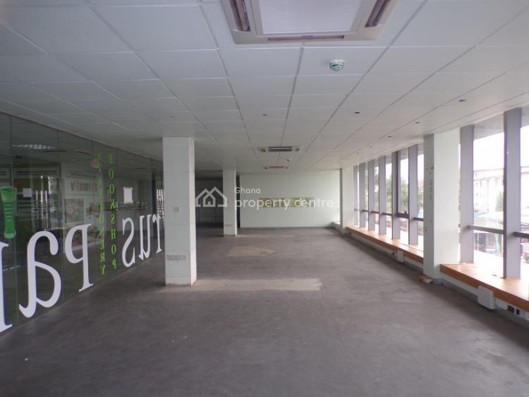 Office Space, East Legon, East Legon, Accra, Office Space for Rent